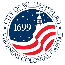 Williamsburg Parks and Recreation Department