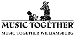 Music Together Williamsburg Summer Camps