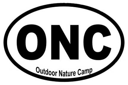 Outdoor Nature Williamsburg Summer Camps