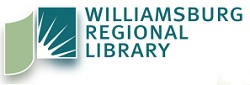 Williamsburg Regional Library Williamsburg Summer Camps
